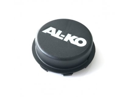 Krytka náboje AL-KO-Optima, plastová