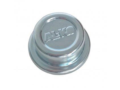 Krytka náboje AL-KO/BPW pr. 72,5 mm