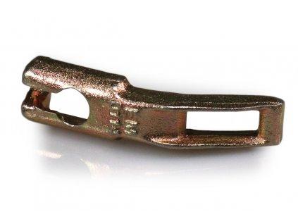 Spojka lanovod -rozpěrka BPW S2005-7