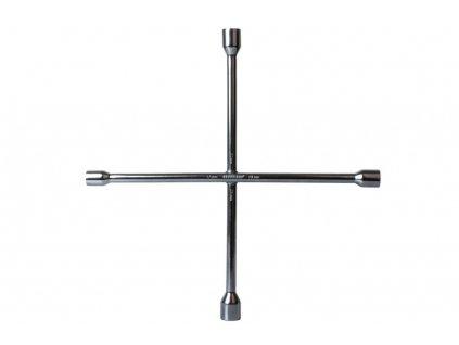Křížový klíč na kola 450 mm - HT191702