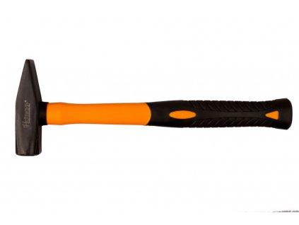 Zámečnické kladivo 500 g