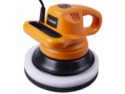 Leštička na auto 230 mm, 90 W, 3500 ot./min.