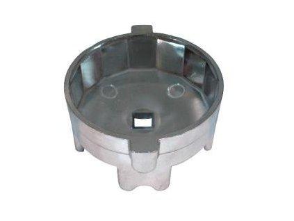 Klíč na olejové filtry 74mm 14-hran VAG