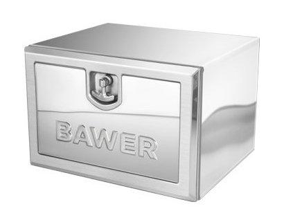 bawer e8