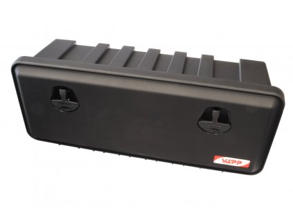 Box na nářadí JUST 900-R 900x367x300 mm