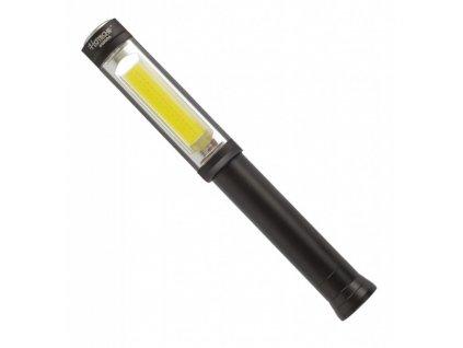 Montážní lampa LED COB 3W