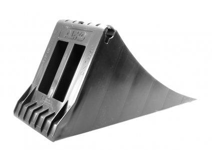 Klín zakládací AL-KO UK 53 K-2 (470 mm) plastový, černý