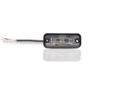 Osvětlení SPZ (registrační značky) Jokon K580b LED