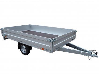 přívěsný vozík AVZ32N1