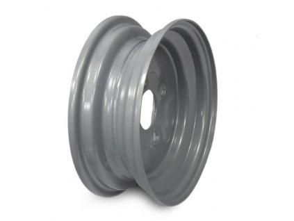 Disk 3,5Bx10 ET-2 (4x100) CLM