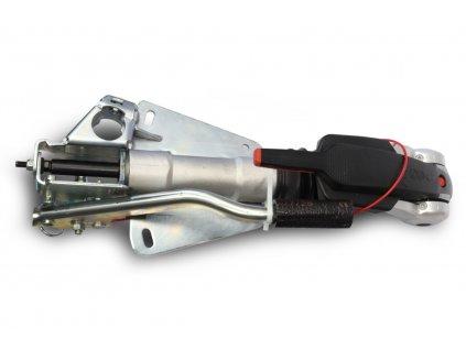 Nájezdová brzda AL-KO 150V se stabilizátorem AKS3004
