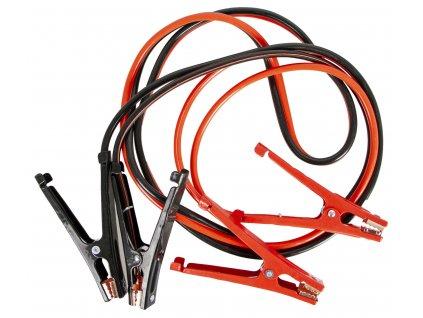 Startovací kabely 400 A, 3 m
