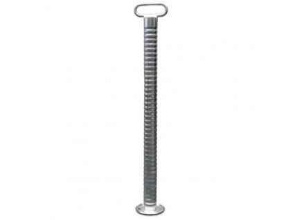 Opěrná noha KNOTT TL48 H (6D6585.001) L-705mm