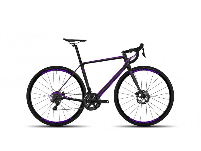 Ghost Road Rage Violent 5.8 LC 2018