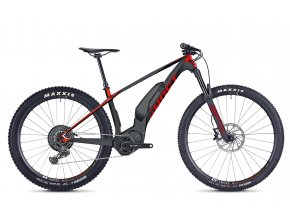 Ghost HYB Lector S6.7+ LC 2018