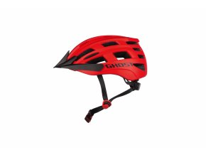 Helma Youth red/black