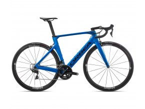 Orbea Orca M30 Team Blue