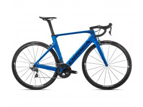 Orbea Orca Aero M20 Team Blue