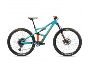 Orbea Occam M30 Eagle 2021 Blue