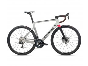 Orbea Orca M20i LTD 2021 White