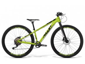 amulet youngster carbon 27 5