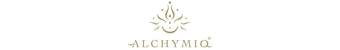 AlchymiQ