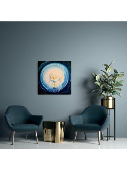 Artrooms20210707173900 kopie