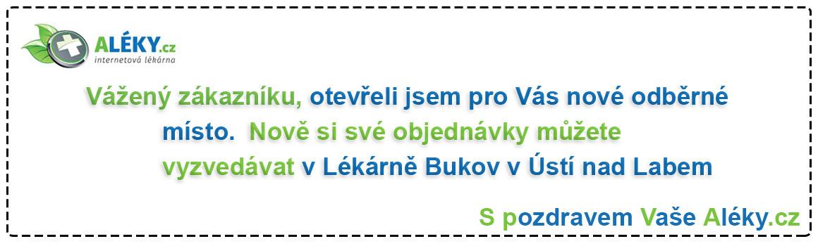 Bukov