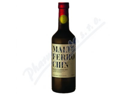 MALTOFERROCHIN VINO (750ML)