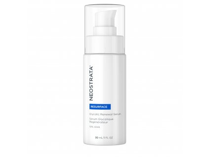 080F30105XB 1 Resurface Glycolic Renewal Serum 30ml
