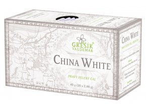 103983 china white bal 20 x 2 0 g