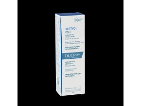 3282770205879 ducray kertyol pso concentrate local outer packaging 100ml