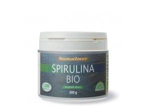 Bio Spirulina 300g, 1200 tablet