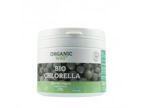 Bio Chlorella 300g tbl.1200