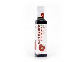 Jablečné Aceto Balsamico 5 leté 250ml