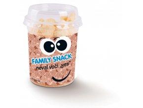 Family snack YES Čoko 20g