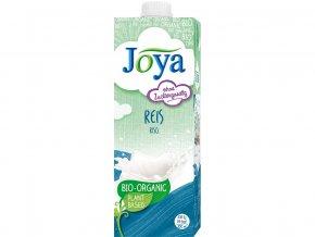 Bio rýžový nápoj 1L