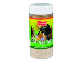 Bio Psyllium dóza 115g