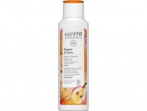 Bio Lavera Šampon Repair & Care 250ml