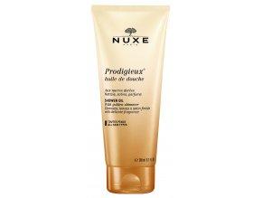 123105 nuxe prodigieux sprchovy olej 200 ml