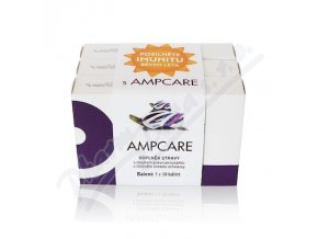 AMPcare IMUNITY PACK  (tbl 3x30)