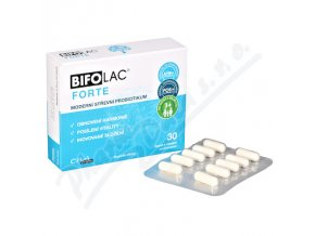 Bifolac Forte (cps 30)