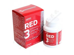 Cemio RED3 (CPS 90)
