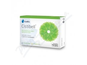 Cistibell cps.10+10 (cps 10+10)