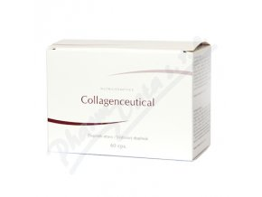 FC Collagenceutical  (cps 60)