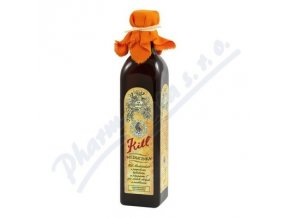 KITL MEDUCINKA (500ML)