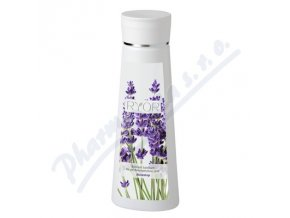 RYOR AKNESTOP BYLIN.TONIKUM NA (200ML)