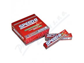 SPEED 8 ORIGINAL (10 AMPULI)