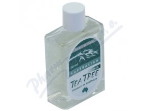 Tea Tree oil 30ml ()