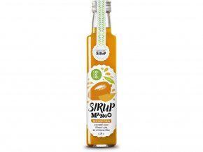 Sirup Mango 250ml